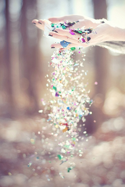 sparklesnow